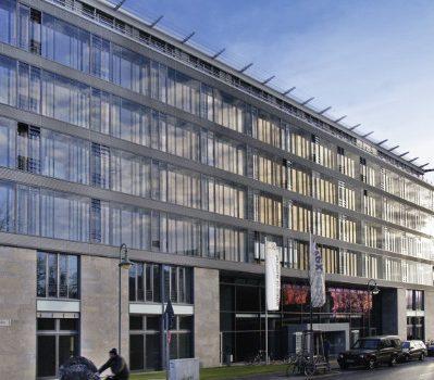 WOM_Standort_Berlin-500